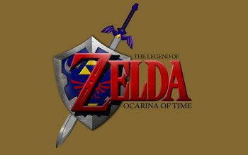 Video Game - Zelda Wallpapers and Backgrounds ID : 221512