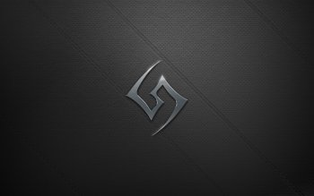 HD Wallpaper   Background ID:221880
