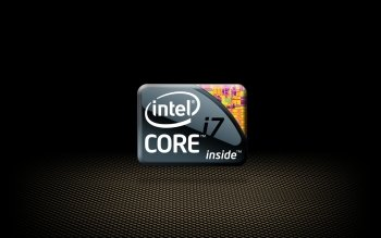 Technology - Intel Wallpapers and Backgrounds ID : 222212