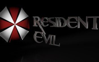Video Game - Resident Evil Wallpapers and Backgrounds ID : 222410