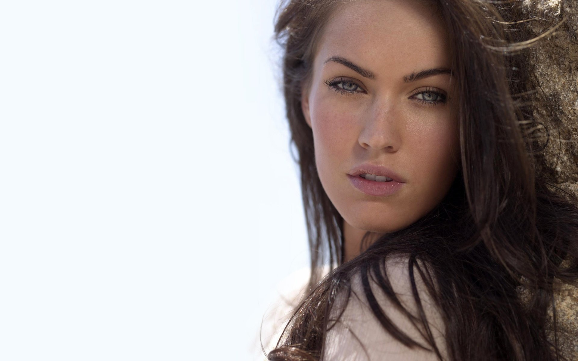 megan fox full hd wallpaper and background image | 1920x1200 | id:224990