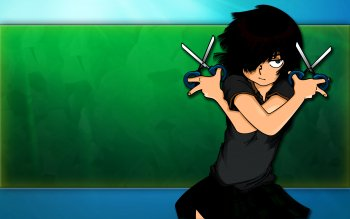 27 Mysterious Girlfriend X Hd Wallpapers Background Images Wallpaper Abyss