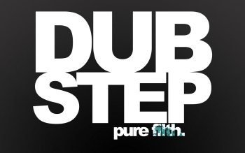 Music - Dubstep Wallpapers and Backgrounds ID : 224310