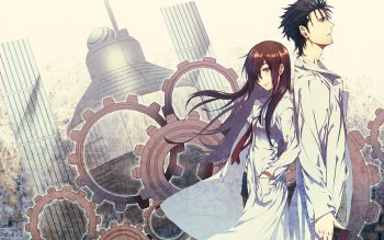 Anime - Steins;Gate Wallpapers and Backgrounds ID : 224772