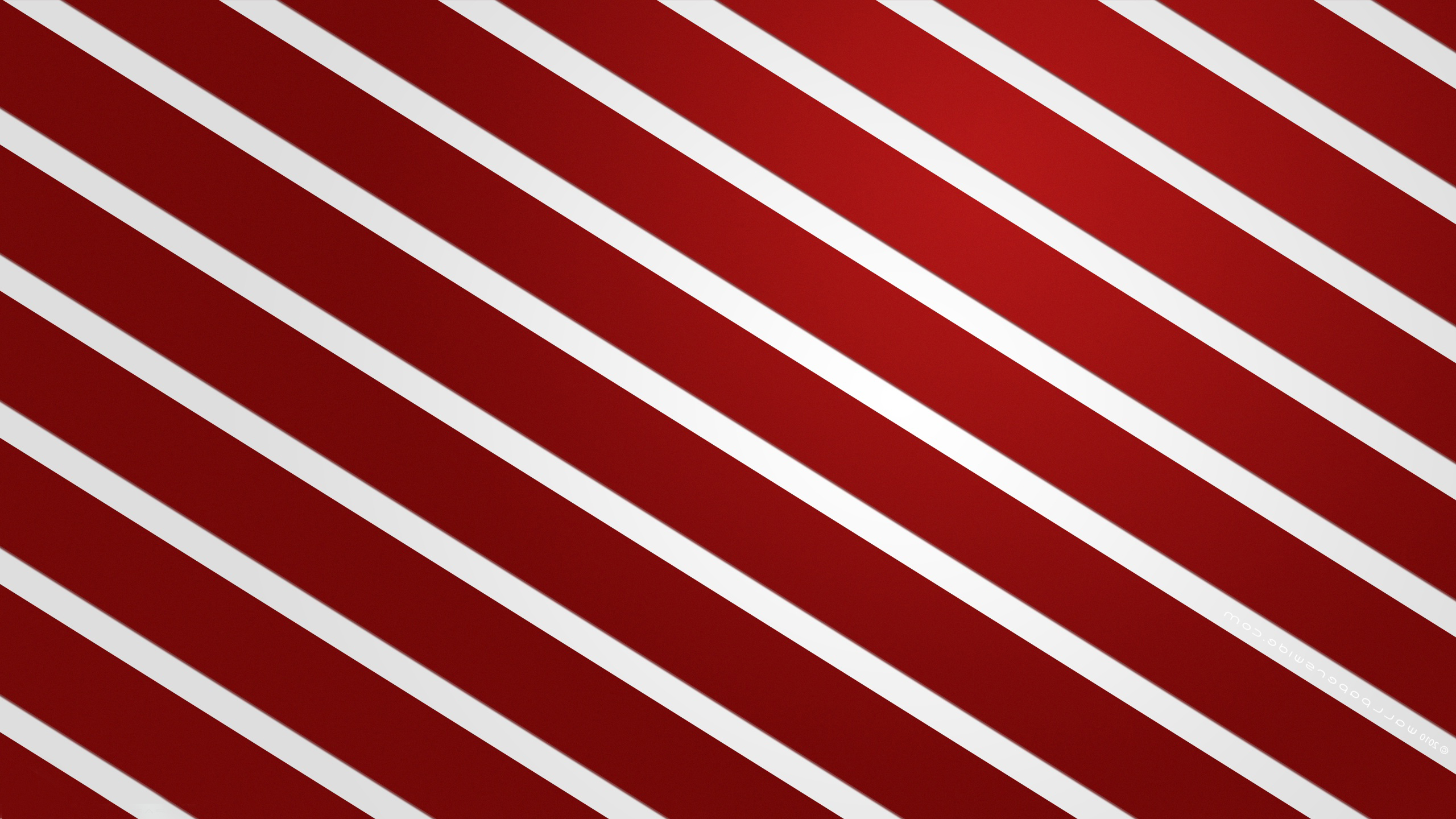 Muster - Andere  Hintergrundbild