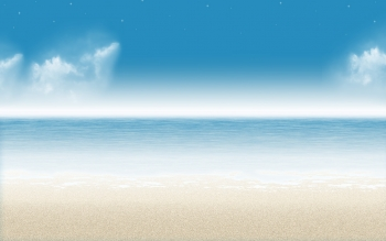 Earth - Beach Wallpapers and Backgrounds ID : 22502
