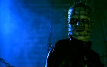 Film - Hellraiser: Revelations Wallpapers and Backgrounds ID : 225052