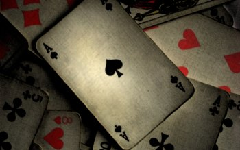 Game - Card Wallpapers and Backgrounds ID : 225422