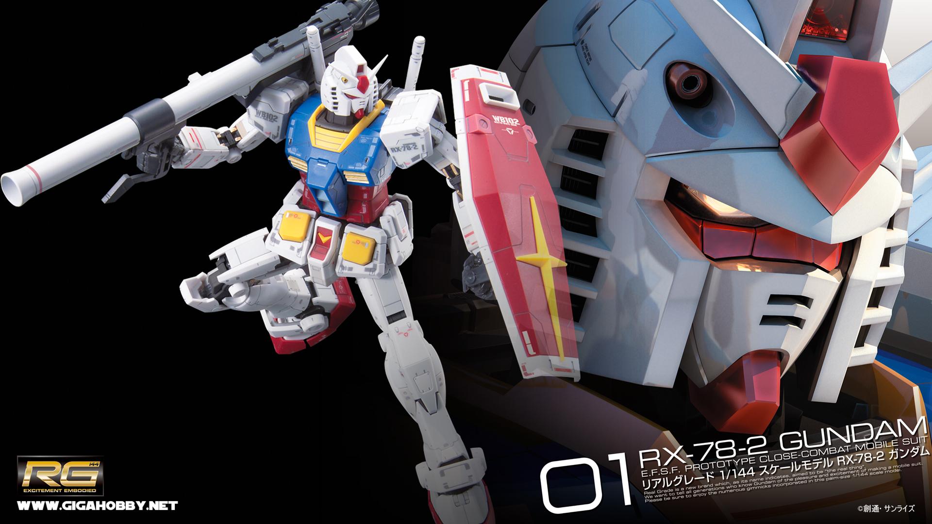 Gundam Hd Wallpaper Background Image 1920x1080 Id 226502