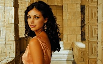 Знаменитости - Morena Baccarin Wallpapers and Backgrounds ID : 226312