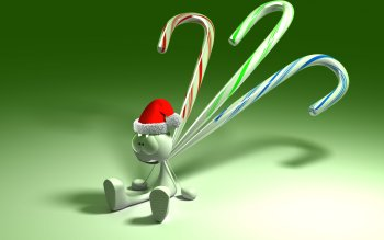 Holiday - Christmas Wallpapers and Backgrounds ID : 22650