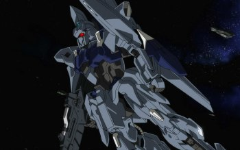 Anime - Gundam Wallpapers and Backgrounds ID : 226522