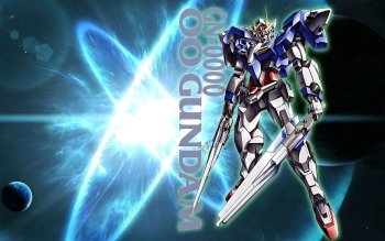 Anime - Gundam Wallpapers and Backgrounds ID : 226530