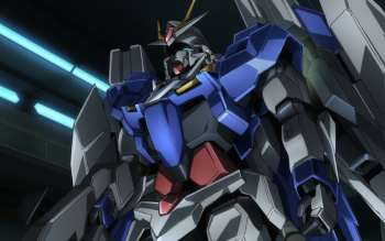 Anime - Gundam Wallpapers and Backgrounds ID : 226560