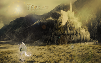 Video Game - Lord Of The Rings Wallpapers and Backgrounds ID : 226692