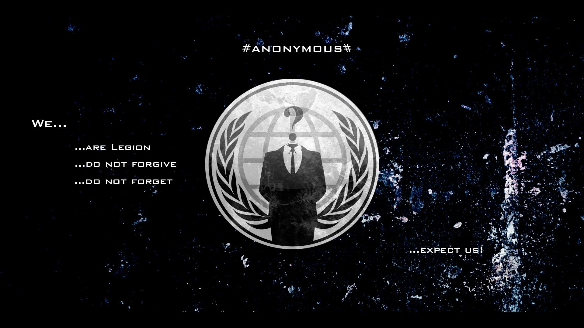 148 Anonymous Fonds D Ecran Hd Arriere Plans Wallpaper Abyss Page 4