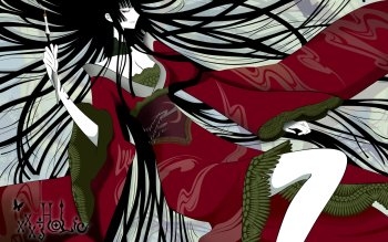 Anime - Xxxholic Wallpapers and Backgrounds ID : 227080