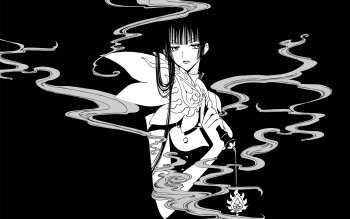 Anime - Xxxholic Wallpapers and Backgrounds ID : 227110