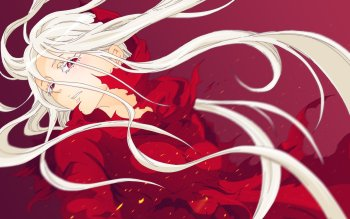 Anime - Deadman Wonderland Wallpapers and Backgrounds ID : 228100