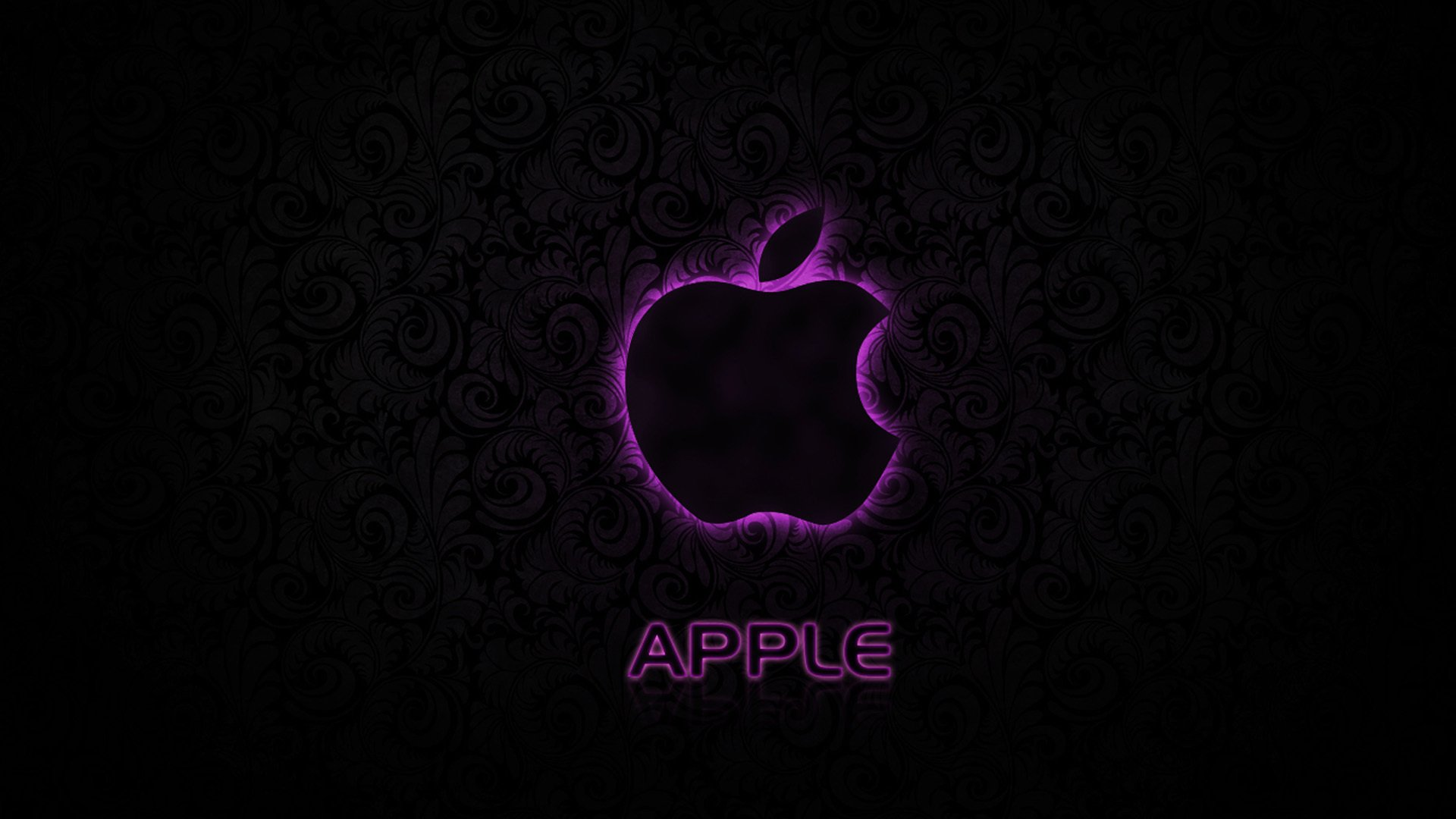 Wallpapers ID:229510