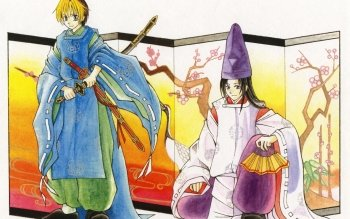 Anime - Hikaru No Go Wallpapers and Backgrounds ID : 229182