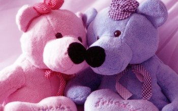 Holiday - Valentine's Day Wallpapers and Backgrounds ID : 229680