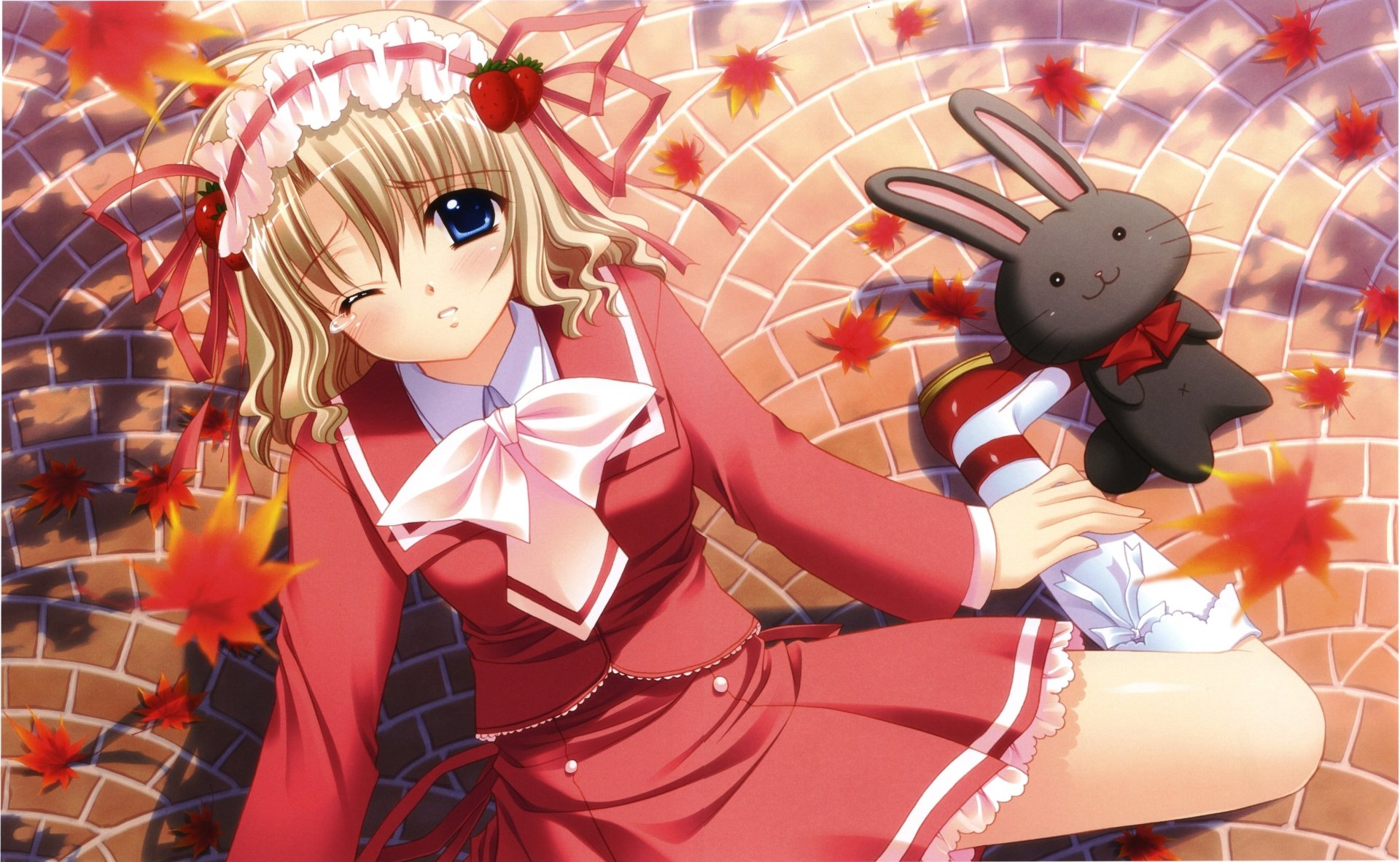 Wallpapers ID:231002