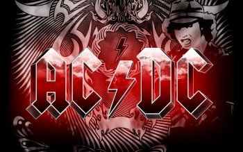 Music - AC/DC Wallpapers and Backgrounds ID : 231780