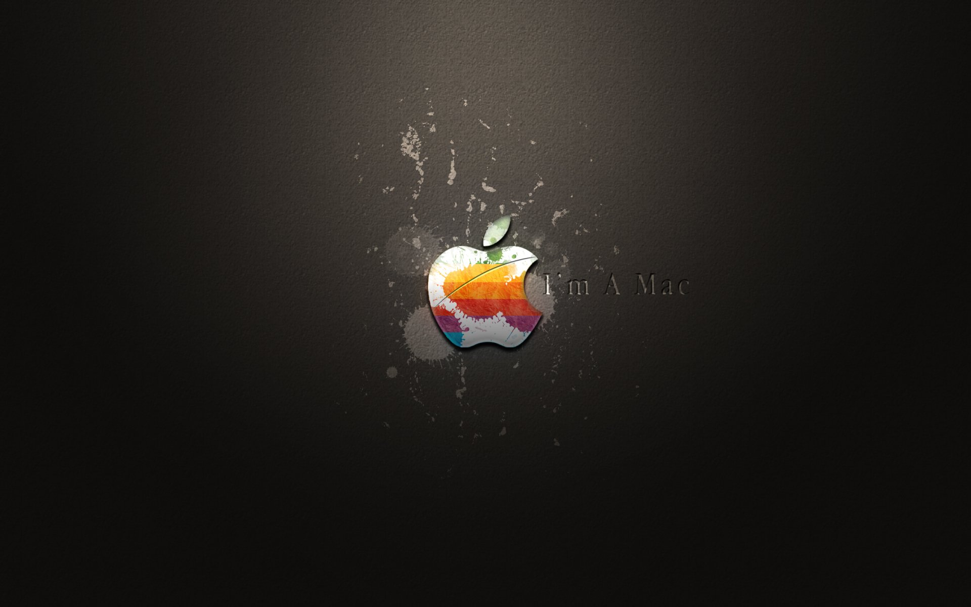Apple full hd sfondo and sfondi 2560x1600 id 232240 for Sfondo apple hd