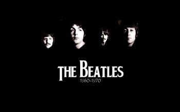 Music - The Beatles Wallpapers and Backgrounds ID : 233150