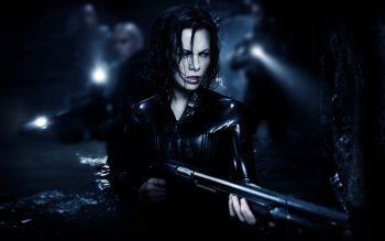 Movie - Underworld: Evolution Wallpapers and Backgrounds ID : 233462