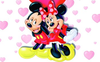 121 Mickey Mouse Hd Wallpapers Background Images Wallpaper Abyss