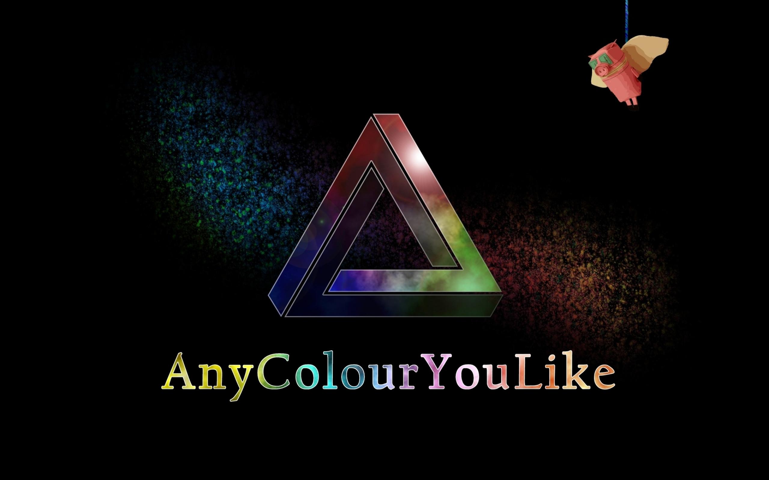 Pink Floyd Hd Wallpaper Background Image 2560x1600 Id 234510