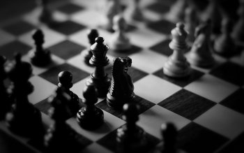 Giochi - Chess Wallpapers and Backgrounds ID : 234100