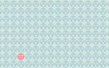 HD Wallpaper | Background ID:2342