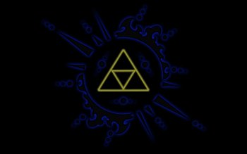 Video Game - Zelda Wallpapers and Backgrounds ID : 234802
