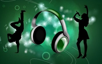 Music - Artistic Wallpapers and Backgrounds ID : 234820