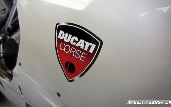 Vehicles - Ducati Wallpapers and Backgrounds ID : 235880