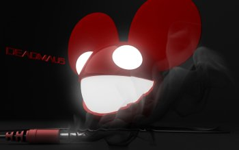 Muziek - Deadmau5 Wallpapers and Backgrounds ID : 235952