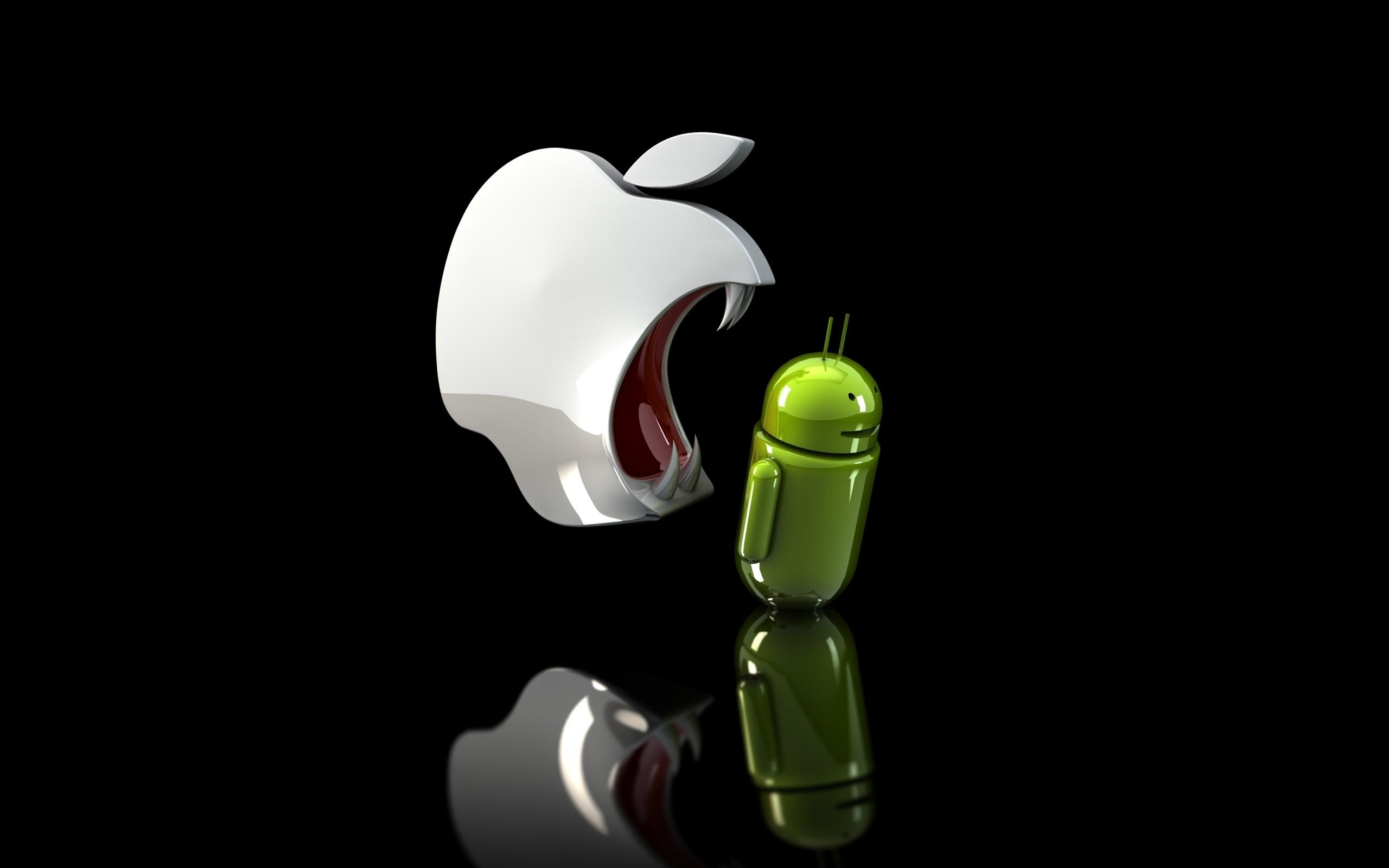 apple runterladen