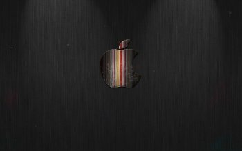Technology - Apple Wallpapers and Backgrounds ID : 236710