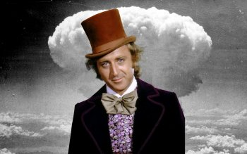 Film - Willy Wonka Wallpapers and Backgrounds ID : 236980