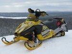 Preview Ski Doo