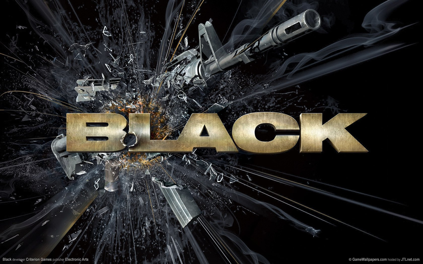 3 Black Hd Wallpapers Background Images Wallpaper Abyss