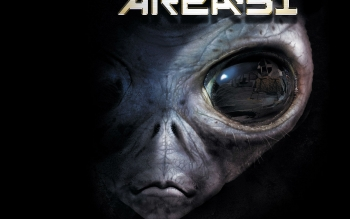 Video Game - Area 51 Wallpapers and Backgrounds ID : 237442