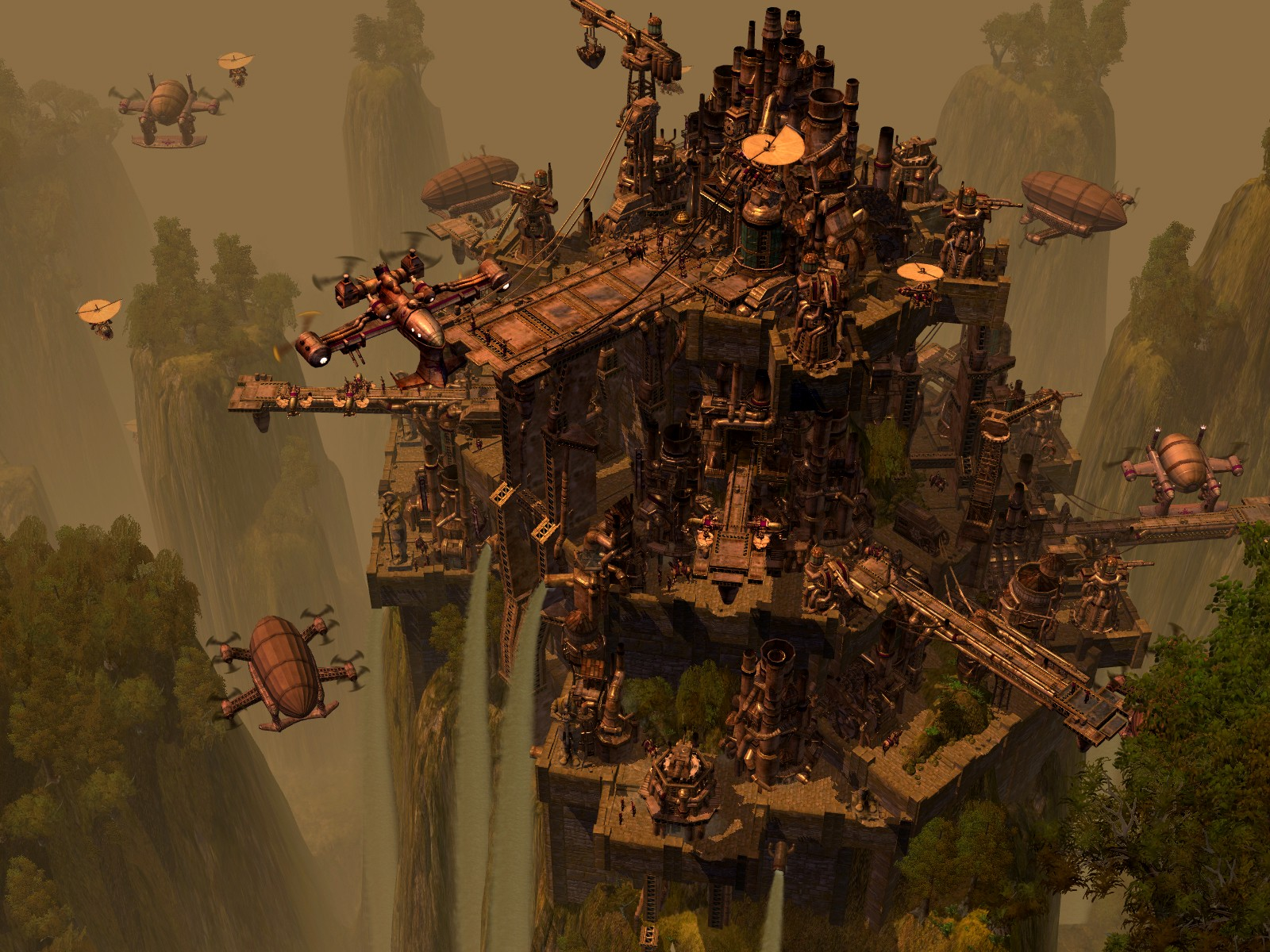 1000 images about steampunk on pinterest steam punk