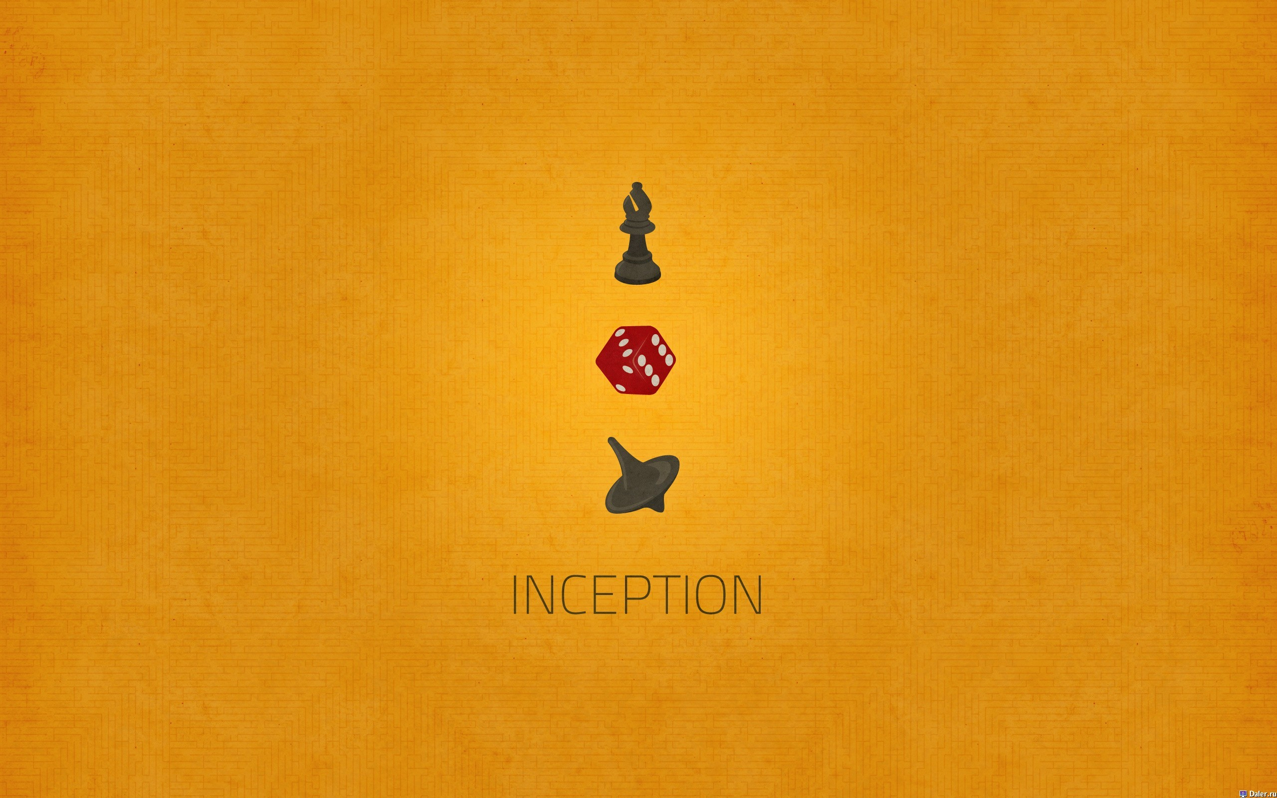 inception full hd wallpaper and background image | 2560x1600 | id:238992