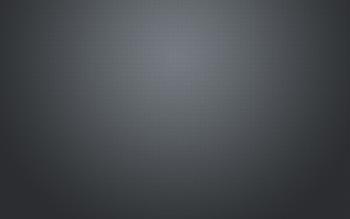 HD Wallpaper | Background ID:238800