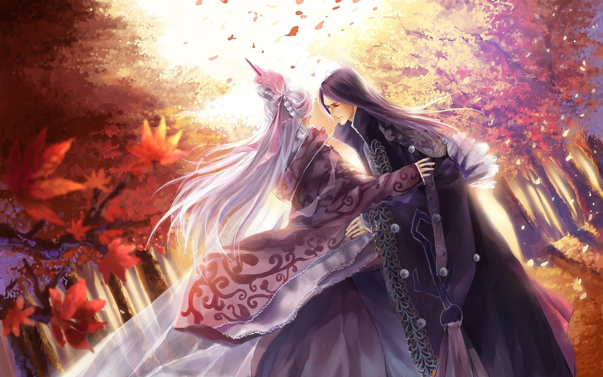 Wallpapers ID:239320