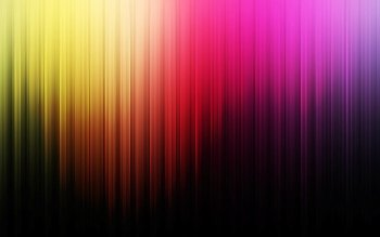Abstract - Colors Wallpapers and Backgrounds ID : 239030